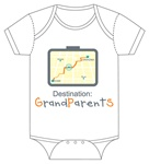 GPS - Destination Grandparents